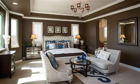 brown master bedroom 10 paint color options suitable for the master bedroom