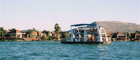 boat shop hartbeespoort toro ya me businesses in hartbeespoort dam