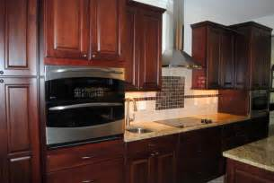 black stained kitchen cabinets ebony stained kitchen cabinets quicua com