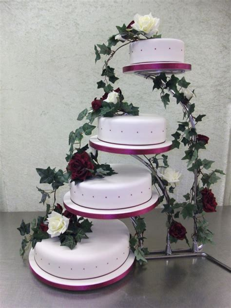 Wedding Cake Norfolk by Wedding Cakes In Norwich Norfolk Wedding Cake Makers