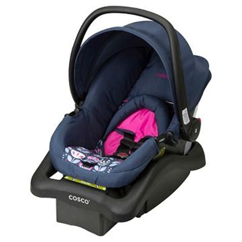 cosco light n comfy travel system infant car seats target