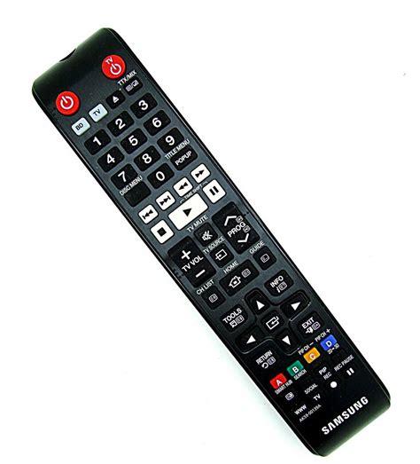 Remote Tv Samsung Original original samsung ak59 00139a tv remote