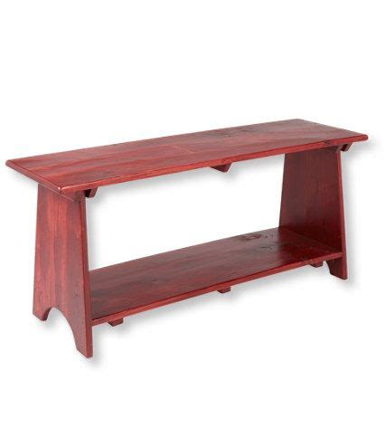 large tv bench 26 best images about large tv console on pinterest maine