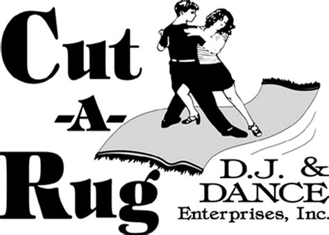 cutting the rug meaning 28 cutting the rug meaning rug master we hide them if you don t like them we cut a
