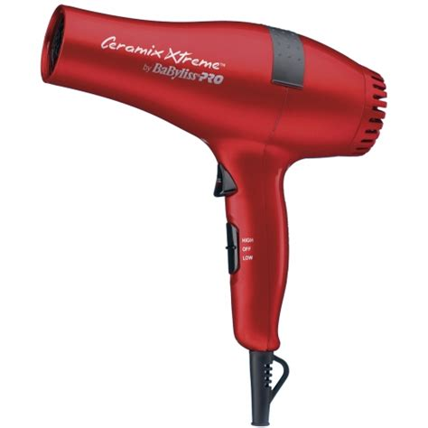 Porcelain Ceramic Hair Dryer By Babyliss babyliss 174 pro babylisspro gt babr5572 babylisspro