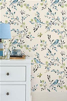 next wallpaper gold birds next teal birds wallpaper san diego blue green floral