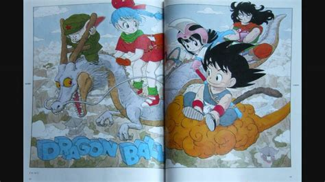 the complete illustrations book en hd du daizenshuu 1 complete