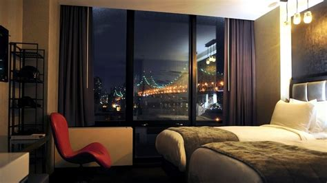 New The Room 176 Z New York Hotel Island City Ny 4 United States