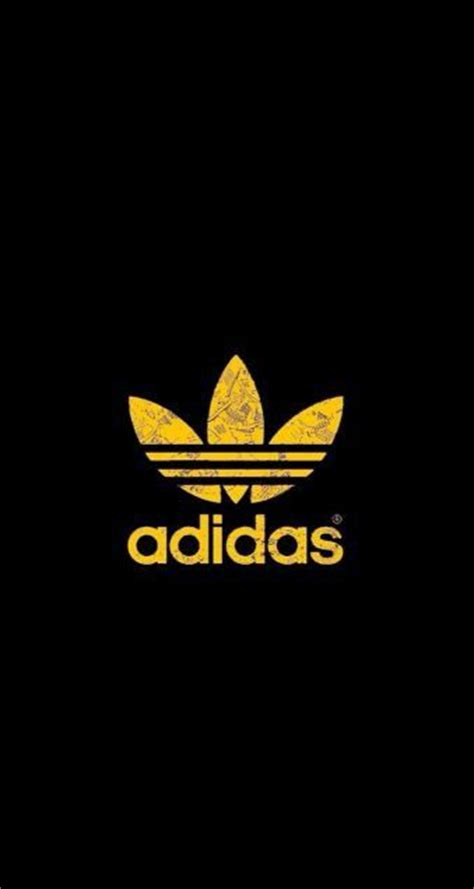 adidas rugby wallpaper 1000 ideas about sports wallpapers on pinterest