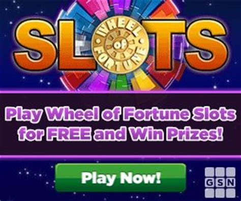 Play Internet Sweepstakes At Home - play wheel of fortune slots and win prizes seriously free stuff