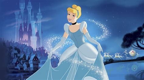 cinderella walt disney disneys 0717284735 cinderella movies anywhere