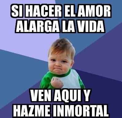 imagenes de memes romanticas memes de amor imagenes chistosas