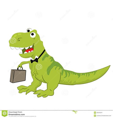 Poster Seventeen Dino 2 Unofficial Ready Stock Request Poster Chat an illustration of a laughing dinosaur stock image image 20244241