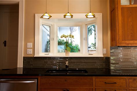 fresh kitchen sink light placement 3980
