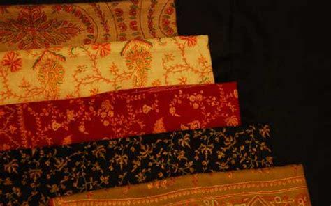 Pashmina Himalaya 1 himalayan pashmina shawls