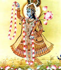 Lotus Krishna The Splendid Flower Pastimes Of Sri Sri Radha Krishna Sri