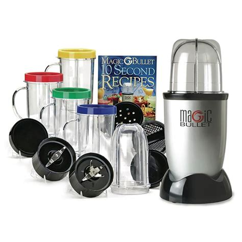 Blender Airlux Magic Blender magic bullet blender make drinks