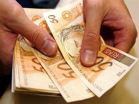 idconline salario mnimo aumenta 42 para 2016 sal 225 rio 233 at 233 61 maior entre quem fala ingl 234 s fluente