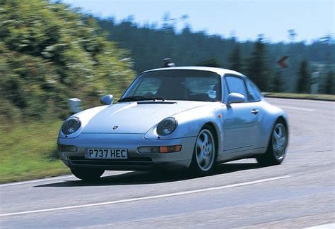 porsche 993 for sale classic porsche 993 cars for sale classic and