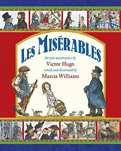 libro les miserables everymans library kaia of west virginia on amazon usa marketplace pulse