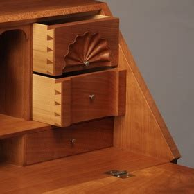 Furniture Makers by Doucette And Wolfe Furniture Makers On