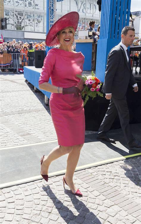 queen maxima  netherlands photo    pics