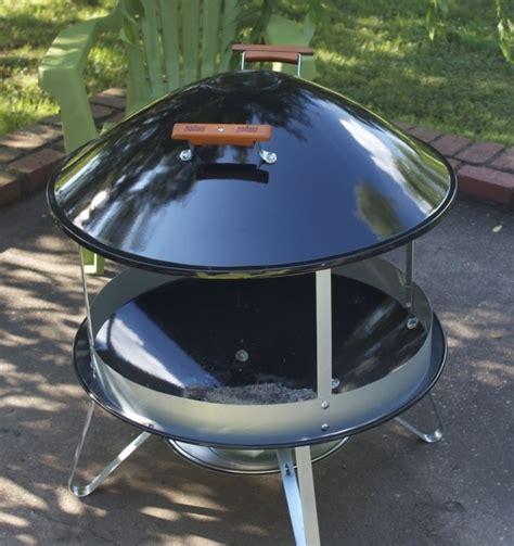 weber grill pit weber pit pit ideas