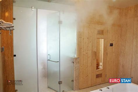 Spa Bath And Shower steam bath sauna bath shower enclosures bathtubs amp spa