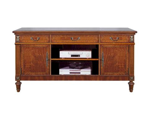 infinity furniture infinity furniture tv console louis xvi inlv 854