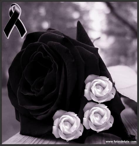 imagenes de un luto imagenes de lazos para luto y frases fotos de luto