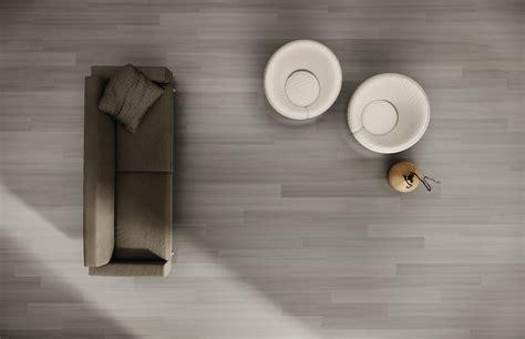 Lauzon Line Art Solid   Flooring USA