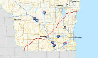 file us 151 wi map png wikimedia commons