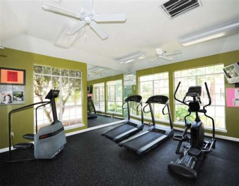 Furnished Apartments Near Georgetown Tx Georgetown Furnished Apartments Georgetown Grove Select