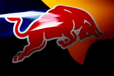 red bull racing countdown to the rb10 photo red bull motorsports