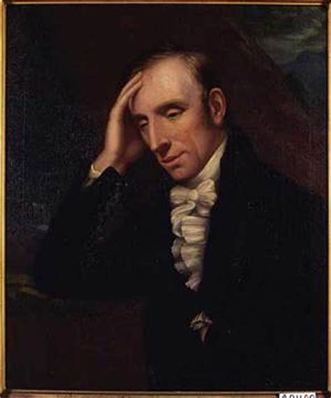 2 Light Vanity Famous Victorians Names Novelists Scientists Politicians