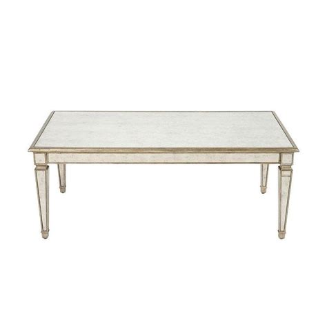 Ethan Allen Coffee Table Vivica Coffee Table I Ethan Allen