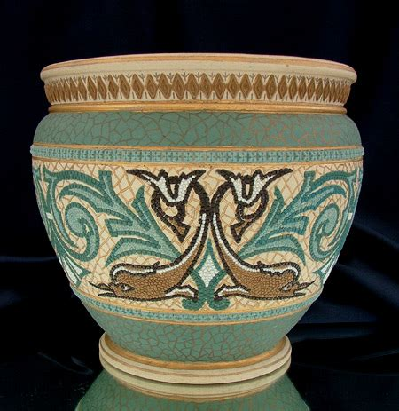 antique collectors guide  pottery porcelain marks antique marks
