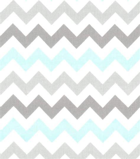 28 best gray and white chevron grey and white chevron