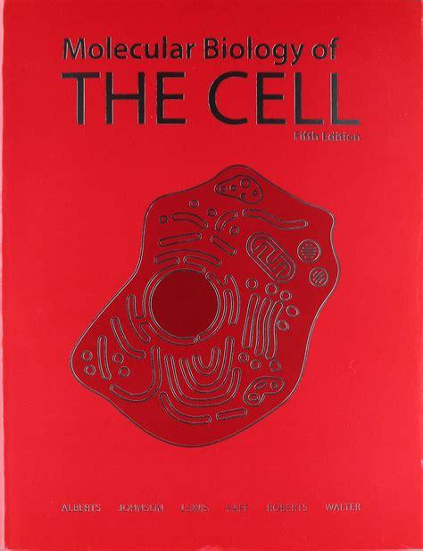 Molecular Biology Of The Cell personal statement molecular biology
