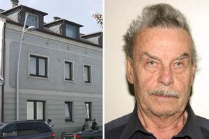 josef fritzl house internet pranksters outdo each other with morphed dog and bird creations daily star