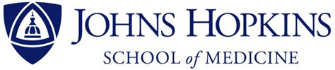 Us News And World Report Mba Rankings 2011 by Applying To Graduate Schools Coach