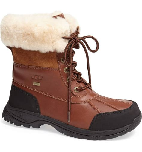the best snow boots 7 best mens snow boots 2018 waterproof winter snow boots