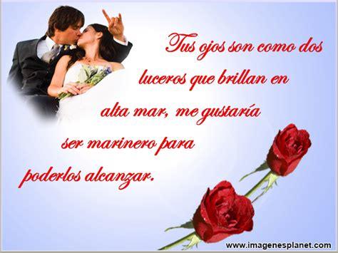 imagenes de amor para hombres casados imagenes de amor casados miexsistir