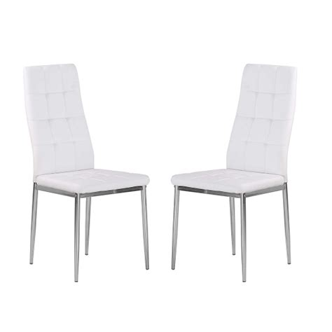 Leather Dining Room Chairs Best Price Leather Dining Room Chairs Shop For Cheap Tables And