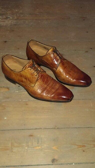Sepatu Fashion A 5 Xs3 francesco benigno schoenen