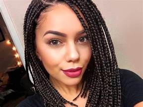 braiding hairstyles hairstyles with braiding hair