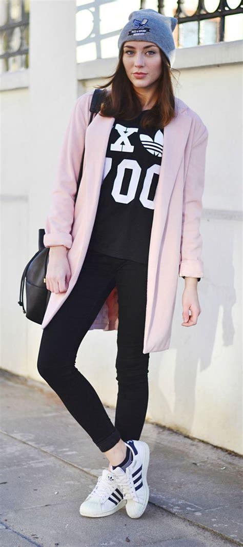 Kacamata Fashion Trendy Sporty how to wear sporty 20 best stylish looks