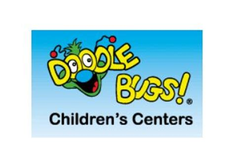 doodle bugs penfield ny 3 best preschools in rochester ny threebestrated