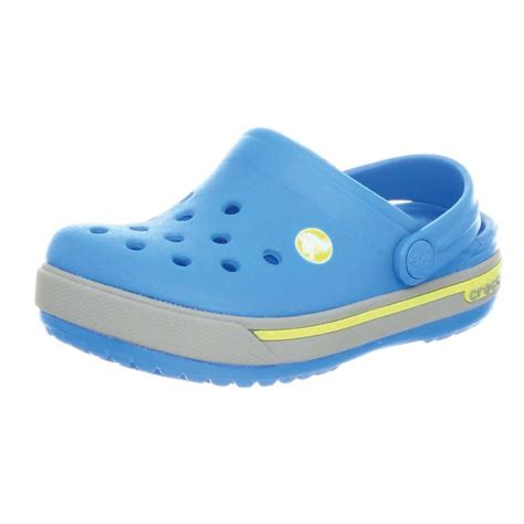 crocs 4 5 toddler crocs crocband ii 5 clogkids world shoes