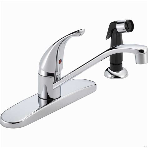 moen pull kitchen faucet beautiful chrome moen pull and banbury kitchen faucet